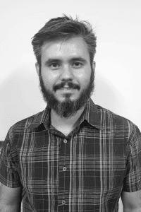 Diretor da Michel Comunicação