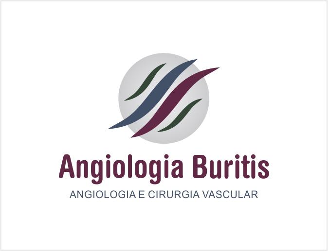 ANGIOLOGIA BURITIS