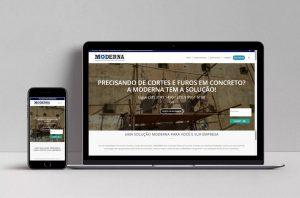 www.modernafurosemconcreto.com.br