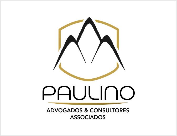 PAULINO CONSULTORES